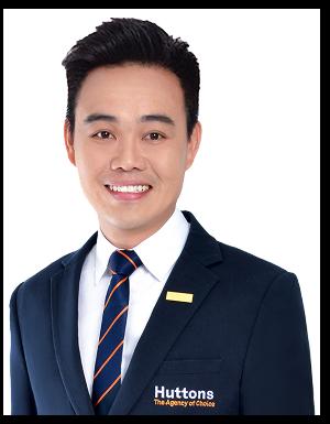Vincent Yin