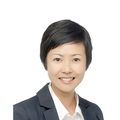 Contact Real Estate Agent Ms. Amy Sim