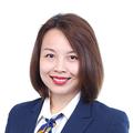 Agent Katherine Ang