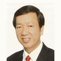 Agent Henry Yeo