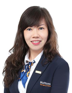 Lena Ng