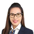 Ms. Angela Lee