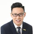 Contact Real Estate Agent Mr. Benedict Choo