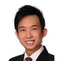 Mr. Tom Tan