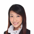 Contact Real Estate Agent Ms. Kristine Giam