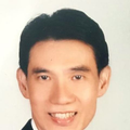 Contact Real Estate Agent Mr. Michael Lee
