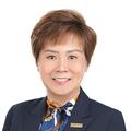 Ms. Juleen Ang
