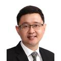 Agent Steven Chua