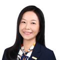 Contact Real Estate Agent Ms. Angela Chen
