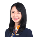 Contact Real Estate Agent Ms. Mun Pui Lee
