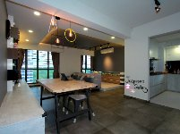 360 Virtual Tour for 5 room hdb flat for sale 3 bedrooms 144091 d03 sgla22359374