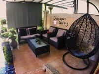 360 Virtual Tour for terrace house for sale 4 bedrooms 518250 d18 sgla85088839