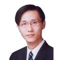 Agent KT Tan