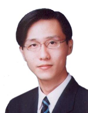 KT Tan