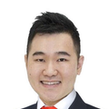 Contact Real Estate Agent Mr. Charles Lau