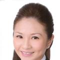 Ms. Cynthia Ang
