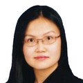 Contact Real Estate Agent Ms. Shirley Choo