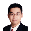 Contact Property Agent Mr. Andy Wee