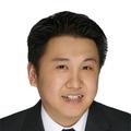 Contact Real Estate Agent Mr. Ben Ng