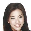 Ms. Audrey Lim