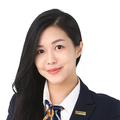 Ms. Michelle Loh
