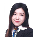 Contact Real Estate Agent Ms. Jane Wang