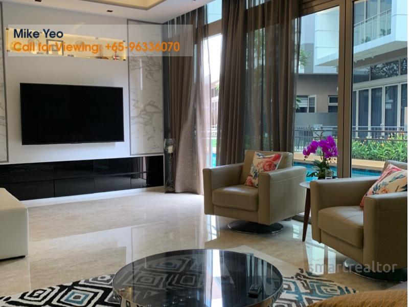 cluster house for sale 5 bedrooms 297696 d11 sgla81524822