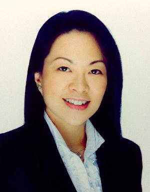 Ms. Melinda Ng