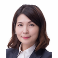 Contact Property Agent Ms. Ally Heng