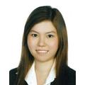 Contact Real Estate Agent Ms. Adah Chooi