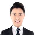 Agent Bernard Tang