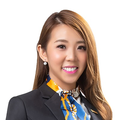 Real Estate Negotiator Corina Tham
