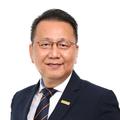 Mr. Sam Ong