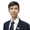 Mr. Lim Kah Huat