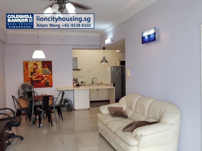 condominium for sale 3 bedrooms 398074 d14 sgla02608940