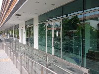 retail for rent 128020 d05 sgla09126629