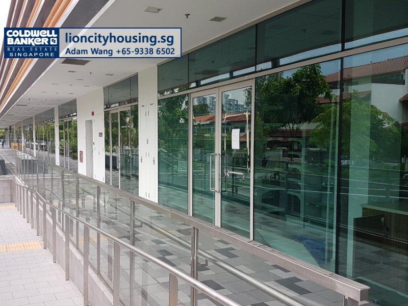 retail for rent 128020 d05 sgla09126629