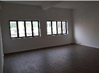 for rent 389348 d14 sgla27726279