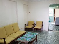 3 room hdb flat for sale 2 bedrooms 330034 d12 sgla28566535