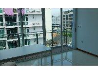360 Virtual Tour for apartment for sale 2 bedrooms 398480 d14 sgla38093938