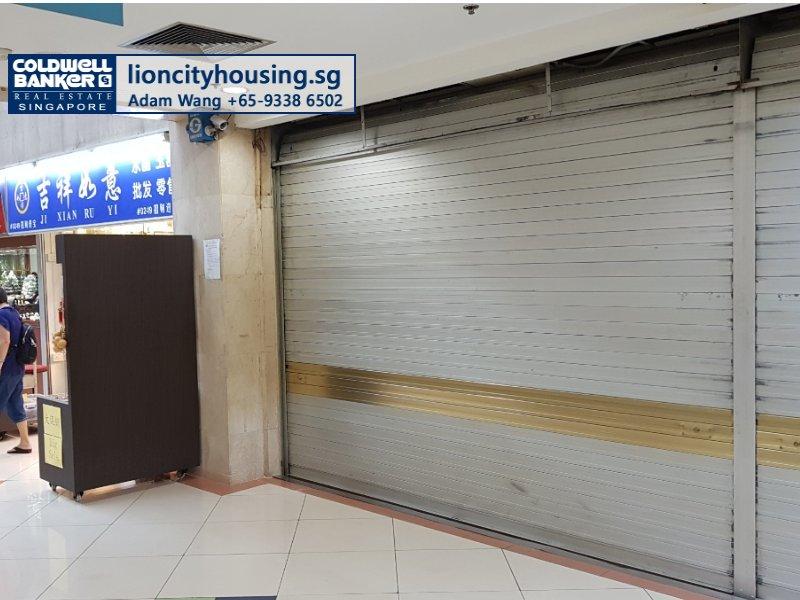 retail for rent 188425 d07 sgla67639083