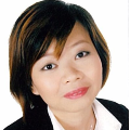 Contact Real Estate Agent Ms. Catherine Lim