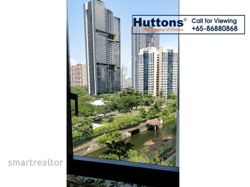 condominium for sale 2 bedrooms 159017 d03 sgla41462696