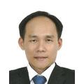 Mr. Jacques Lim