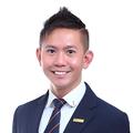 Mr. Jeremy Li