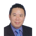 Contact Real Estate Agent Mr. Andrew Neo