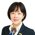 Ms. Christine Chae