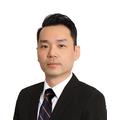 Agent Anson Wong