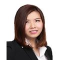 Agent Lynn Lua