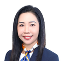 Contact Property Agent Ms. Jaslyn Chan